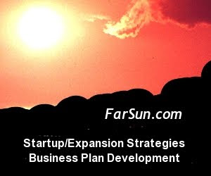 ...My Business Plan Development Service