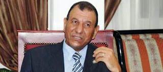 الوزارة توافق إعارة مدرسين للعمل بسلطنة عمان