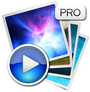 HD Video Live Wallpapers PRO v1.3