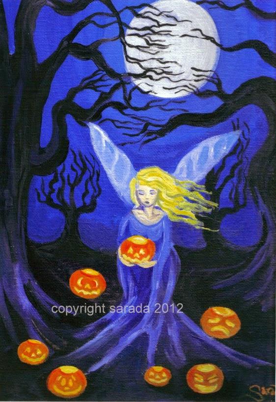 http://shop.halloweenartistbazaar.com/dark-lanterns/