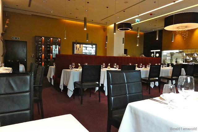 Restauracja Platter