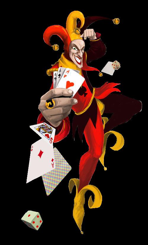 Jeu flash poker porno