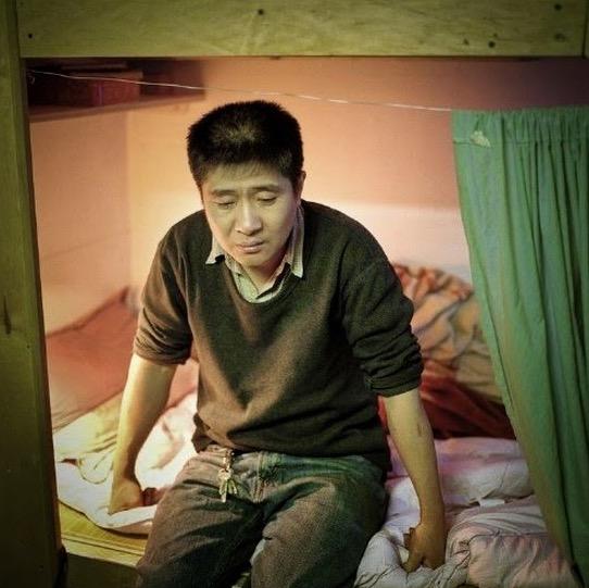 Beginilah Penempatan Pendatang China di New York