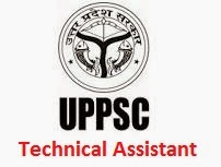 Check Technical Assistant Exam Answer Key In UPPSC 2014 @ uppsc.up.nic.in