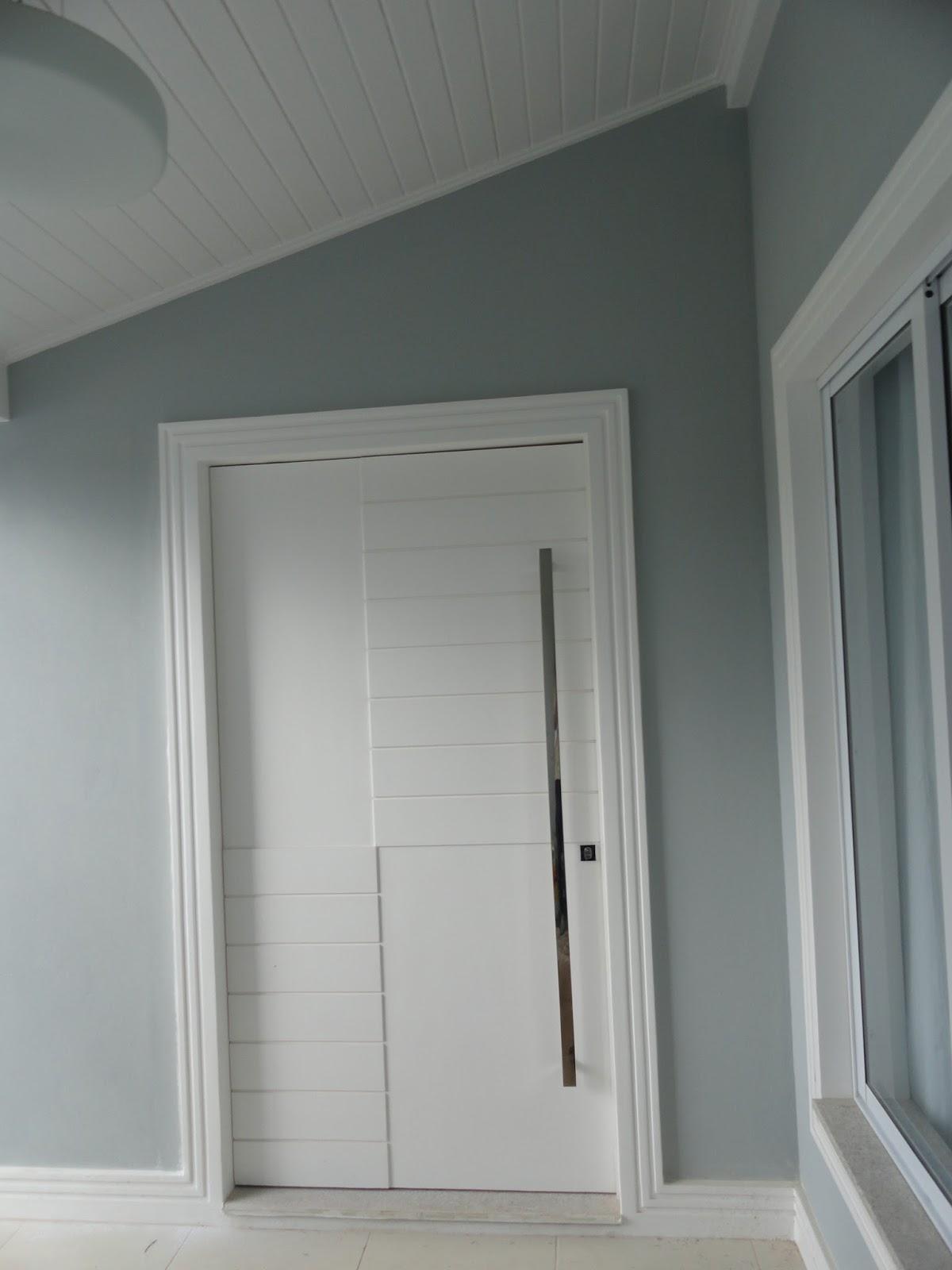 #60686B WW Móveis e Esquadrias: Portas e janelas 1140 Portas E Janelas De Aluminio Sob Medidas