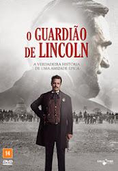 Baixe imagem de O Guardião de Lincoln (Dual Audio) sem Torrent