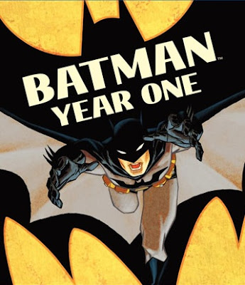 Batman.Year.One.2011.RERip.DVDRip.XviD-RAWNiTRO
