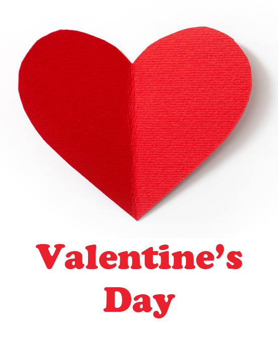 Iws radio valentine 39 s day 2014 best and worst gift ideas for What is the best gift for valentine