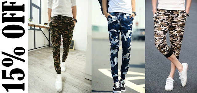 gambar-gambar fesyen dan desain seluar lelaki terkini dan terbaru 2015, design seluar remaja lelaki terkini dan terbaru, fesyen,