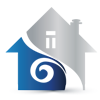 Ideal Home Improvements - Info & Ideas