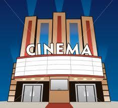 http://2.bp.blogspot.com/-Fzu0vL_ksCg/UMwZpA0NdPI/AAAAAAAAAM4/YhhfD3N3P2o/s400/Cinema.jpg