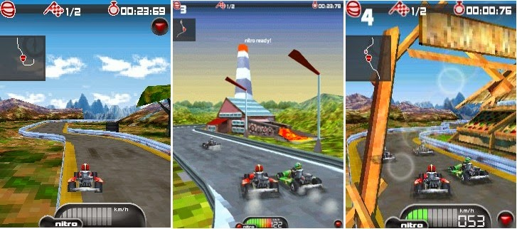KartMania multi player 3D, free symbian applications, free symbians, download symbians, symbian for, all type, sis, sisx, sis applications, symbian mobiles, symbian platform, mobile phone, free download, sis for, for sisx, sis sisx, sisx symbians, sisx downloads, sisx applications, free sisx, symbian mobile phone
