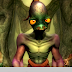 Oddworld : New Screenshots