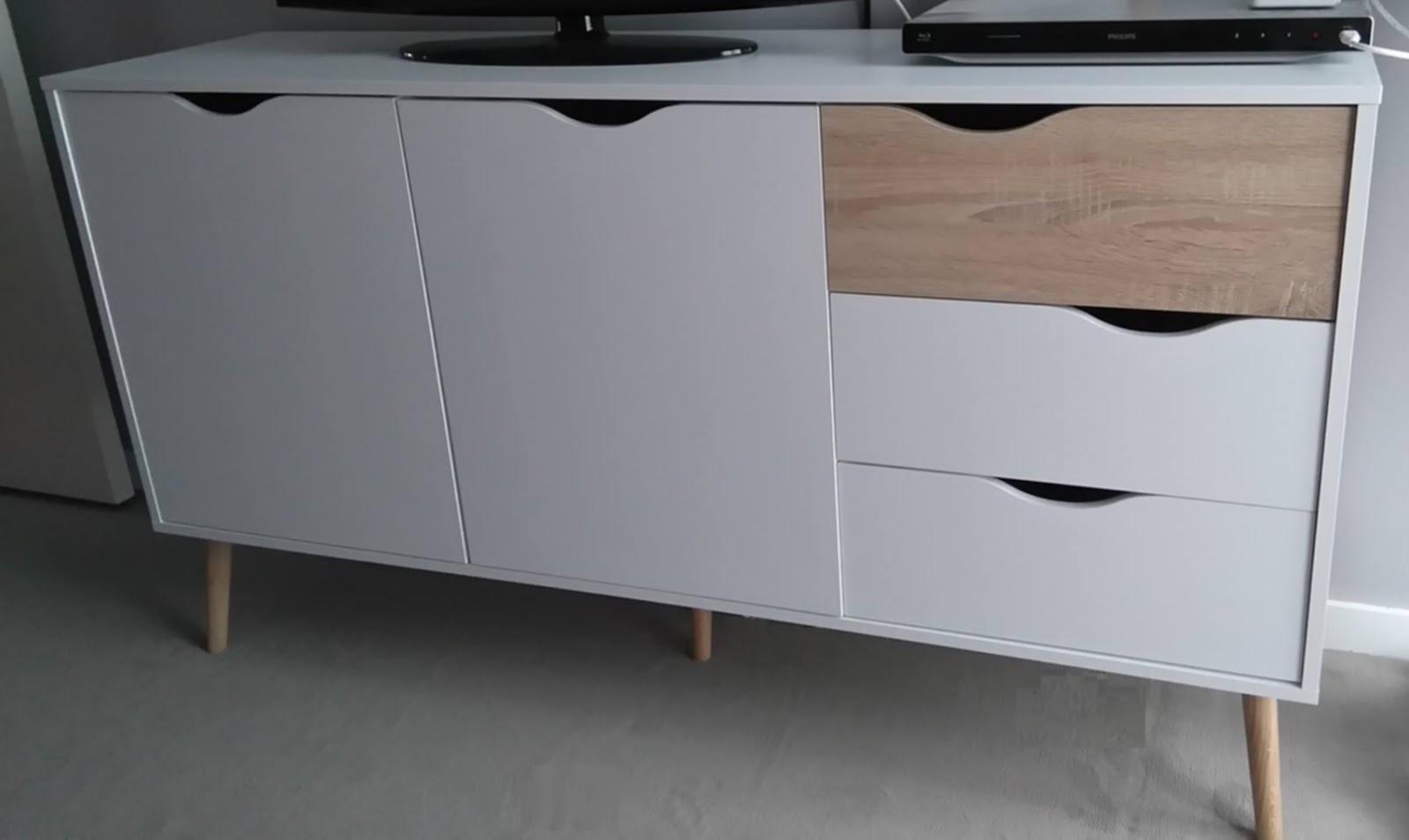 potins 180 bull 39 elodie. Black Bedroom Furniture Sets. Home Design Ideas