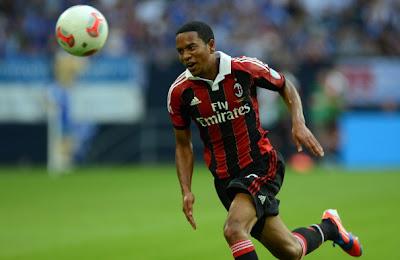 Milan-Chelsea 1-0 highlights