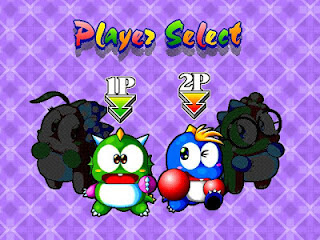 download+Bubble+Bobble+Hero+2 01 Free Download Bubble Bobble Hero 2 PC (Mini Games)