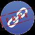 Tạo liên kết hiển thị ảo với Javascript
