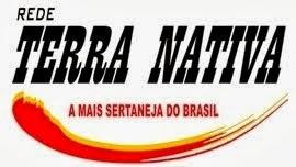 Terra Nativa - LITORAL