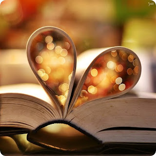 Reading and Writing ♥