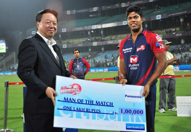 Umesh-Yadav-Man-of-the-Match-v-KXIP