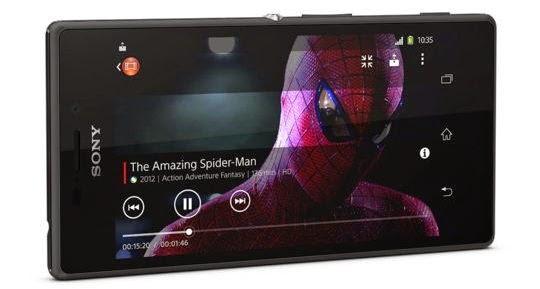 Harga Terbaru Sony Xperia M2