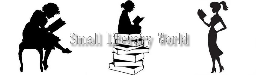 Small Literary world