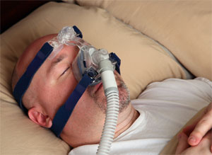 Sleep Apnea Solution: Snoring Appliances  Sleeping With Mouth Open Sore Throat