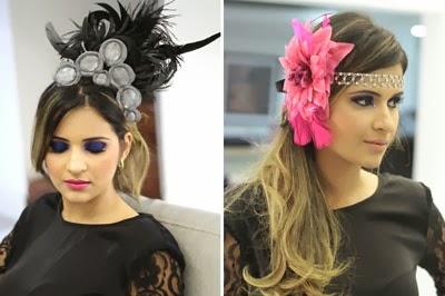 adornos de cabeça para carnaval enfeites headband
