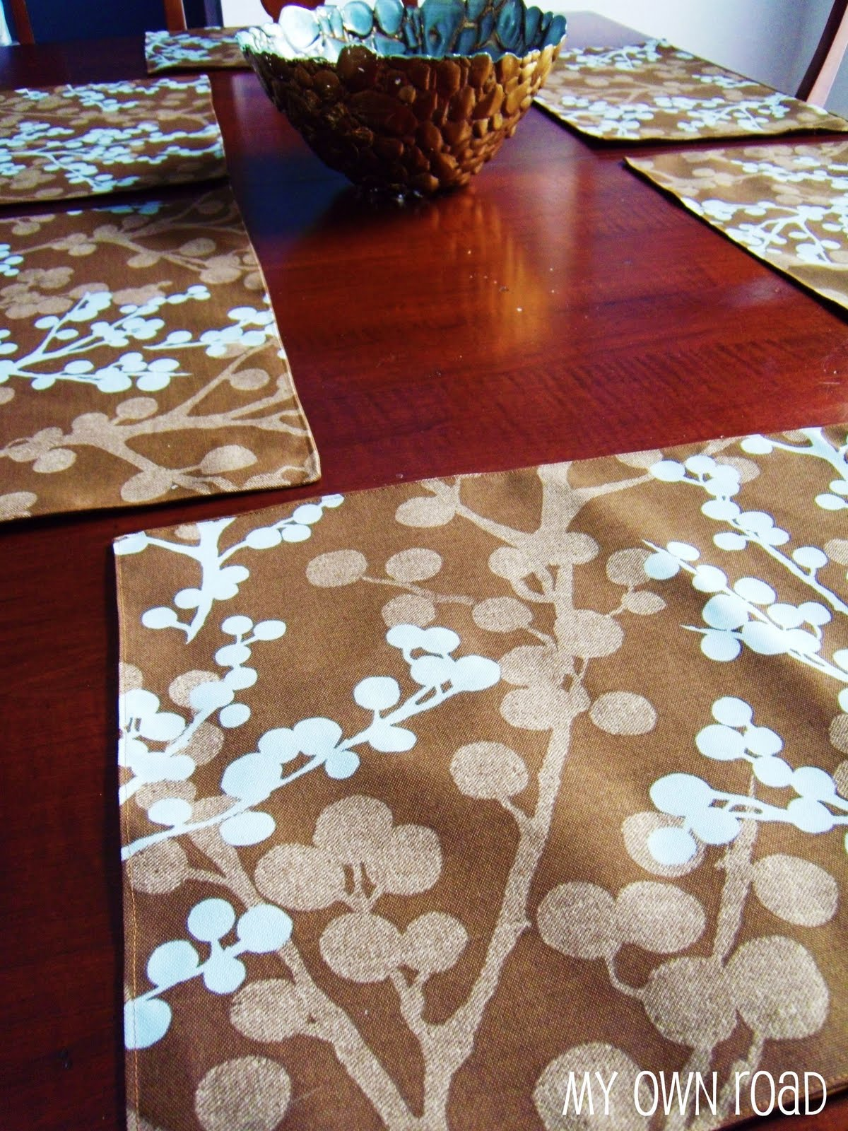 Make placemats from photos 80 best Darksiders images on Pinterest Videogames, Darksiders