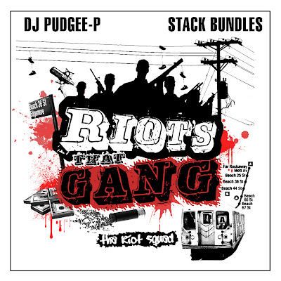 Stack_Bundles-Riots_That_Gang-2006-eFX