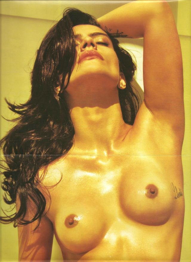 Cleo+Pires+nua+playboy+mulher+gostosa+pelada+9 As brasileiras mais famosas e gostosas já fotografadas nuas