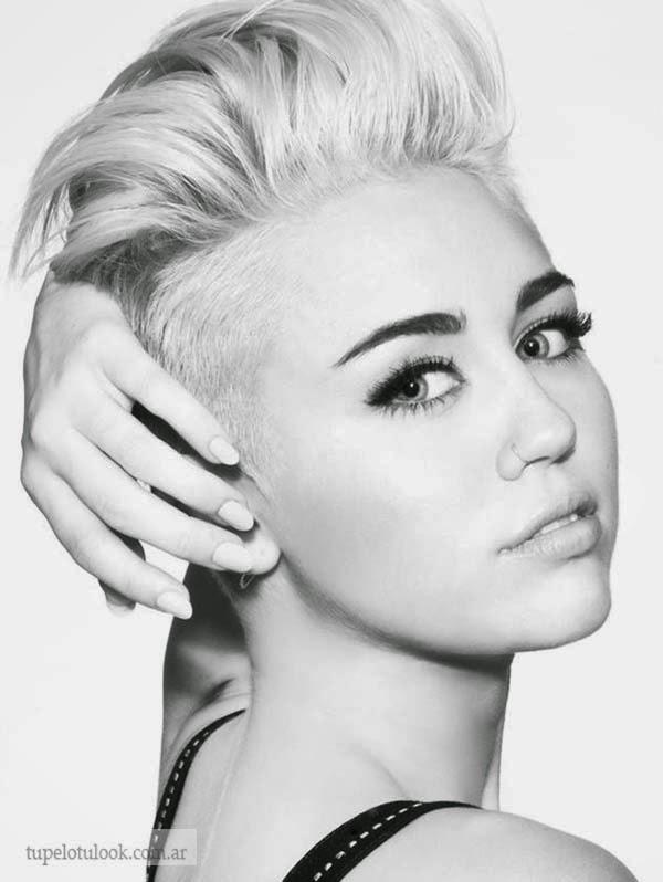 cortes de pelo 2015 mujer