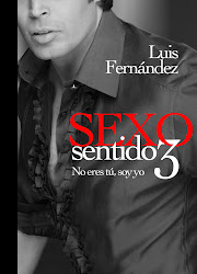 Sexo Sentido 3: No eres t, soy yo
