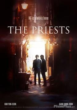 Tu Sĩ - The Priests