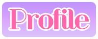 http://www.ruki-chan.com/p/profile.html#