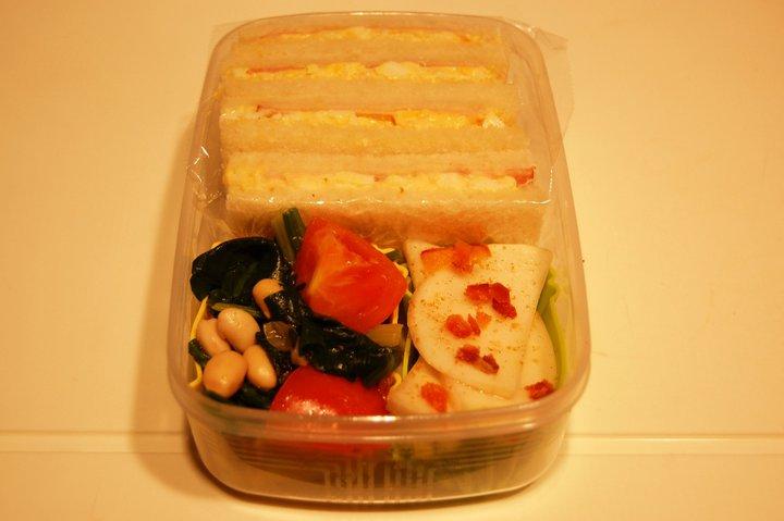 the best bento lunch box recipes that u crave. Black Bedroom Furniture Sets. Home Design Ideas