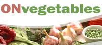 image OMAFRA ONVegetables Website Banner