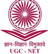 CSIR UGC NET June 2013 Exam Answer Keys