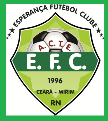 ESPERANÇA FC