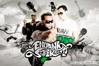 Lirik Dan Kunci Gitar Lagu Endank Soekamti - Heavy Birthday Feat Jarwo