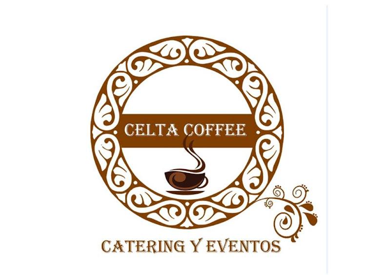 Celta Coffee  Catering & Evento