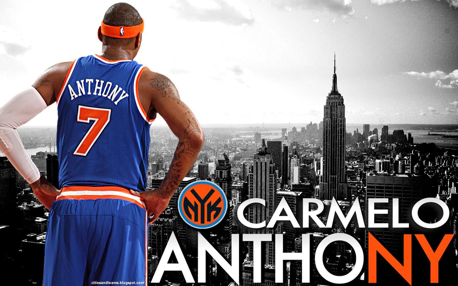http://2.bp.blogspot.com/-G-91tCTx9jY/UMj7s5SG9gI/AAAAAAAAIto/i-NverjF-AE/s1600/Carmelo_Anthony_New_York_Knicks_American_Small_Forward_NBA_Star_USA_Hd_Desktop_Wallpaper_citiesandteams.blogspot.com.jpg