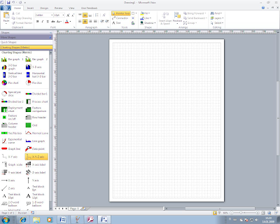 Microsoft Office 2010 Professional+Crack