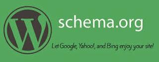 Cara Menambahkan Markup Schema.org ke Wordpress