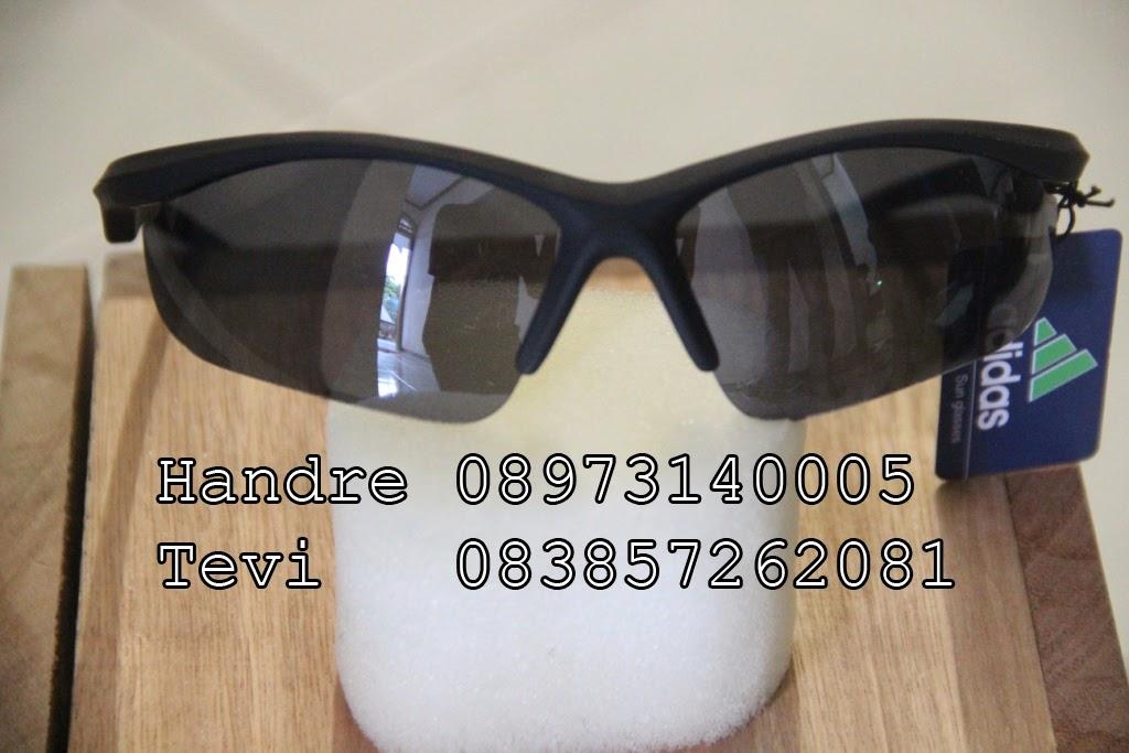 gudang kacamata online surabaya adidas sunglasses strong sunlight