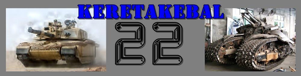 keretakebal22