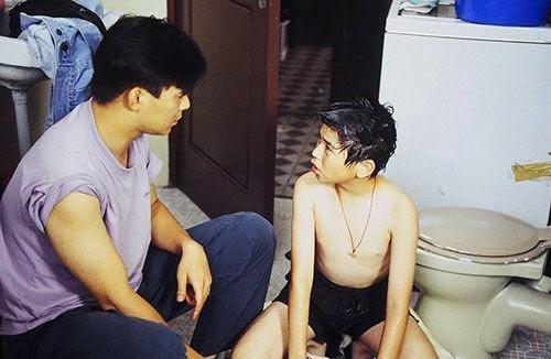 Phụ Tử Thời Đại 1994 - Images 02