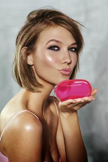 """""""lingerie"""" Karlie Kloss Victoria's Secret"""