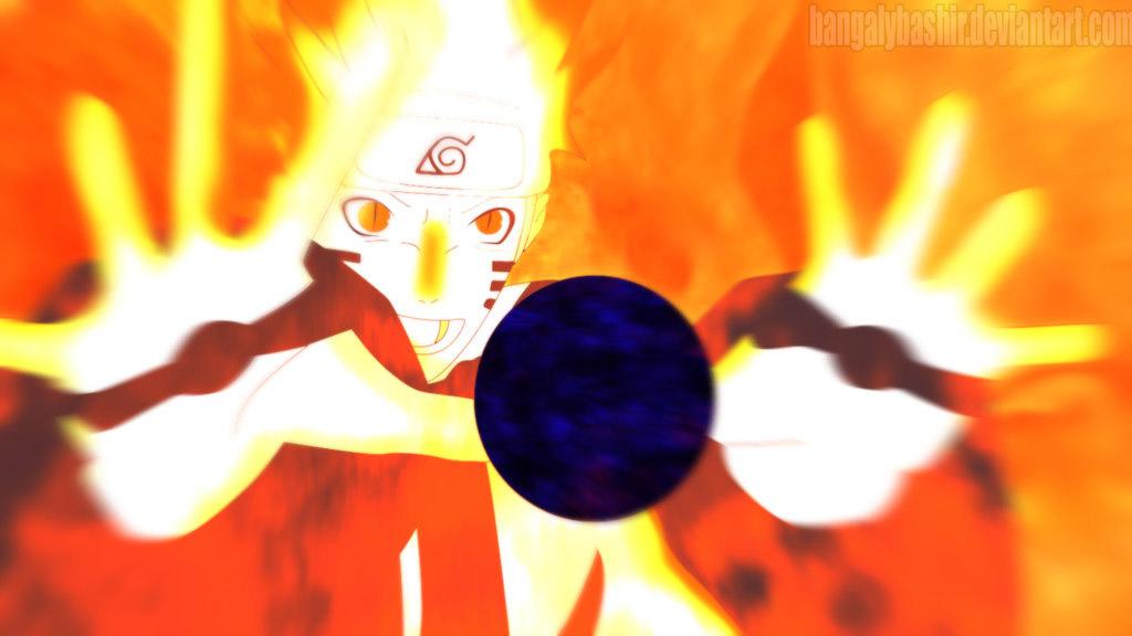 Naruto chap 625 Trang 21 - Mangak.info