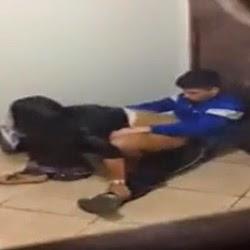 fazendo sexo no intervalo da aula no colegio - http://www.videosamadorestube.com.br
